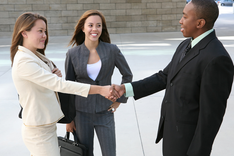 essay introduce myself during interview How to give self introduction in interview a job interview is a tough competition with only one winner but you can be that winner - even if you aren't the most .